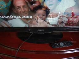 LED TV PHILIPS 32 POLEGADAS DIGITAL (FULL HD)