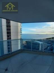Anderson Martins vende Praia de Itaparica novinho!!! Código: 17859 AM Ivone