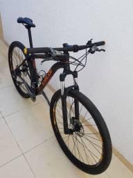 Bicicleta MTB CALOI MOAB aro29 TAM. 19