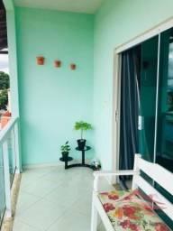 Apartamento à venda com 5 dormitórios em Vila nova, Aracruz cod:325