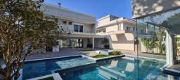 Casa à venda com 5 dormitórios em Riviera de são lourenço, Bertioga cod:154025