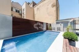 Apartamento à venda com 2 dormitórios em Petrópolis, Porto alegre cod:9931487