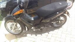 Honda / Biz 100 ES