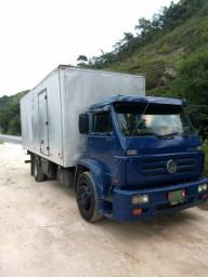 Vendo 15170 motor comis 6 vc 5 maicha ano 2002 valor 115000zap *