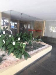 Apartamento à venda com 3 dormitórios em Tatuapé, São paulo cod:AP9414_BEG
