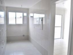 Queimados vendo apartamento de 2 quartos aceita parcelaa Rio de Janeiro