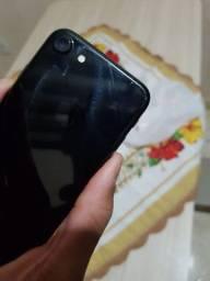 iPhone 7 128gb (TROCO POR ANDROID) LEIA O ANÚNCIO