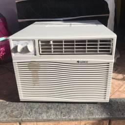 Ar Condicionado 10500 BTUS