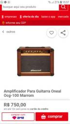 Cubo oneal