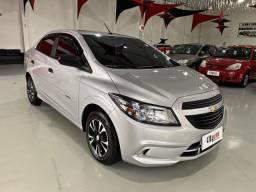 Chevrolet Prisma Joy 1.0 2019 Flex