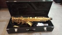 Sax tenor top da Eagle ST503