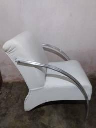 Linda Cadeira Nova