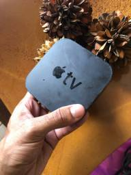 Conversor Apple TV digital