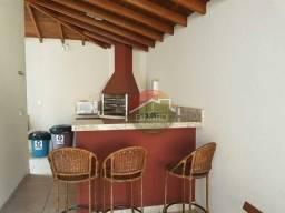 Sala para alugar, 28 m² por R$ 1.150,00/mês - Ribeirânia - Ribeirão Preto/SP