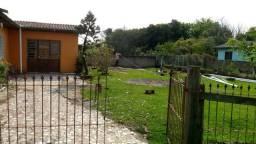 Lindo terreno bairro Cajú nova Santa Rita
