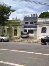 Casa Fins Comerciais - Residencial - Encruzilhada - * DJ