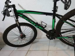 Bike aro 29 21 marchas