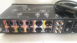 Condicionador MONSTER POWER