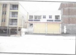 Apartamento à venda em Prata, Campina grande cod:2001bf61822