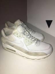 Tênis Nike Air Max 90 - tam 38