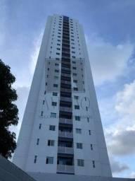Apartamento para Locação em Recife, Santo Amaro, 1 dormitório, 1 banheiro, 1 vaga