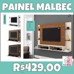Painel Painel Painel Painel MALBEC
