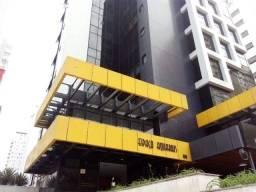 Sala comercial Jardim Aquarius