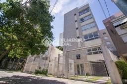 Apartamento à venda com 1 dormitórios em Petrópolis, Porto alegre cod:325074