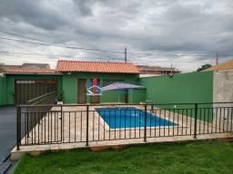 Casa à venda com 2 dormitórios cod:b1f4f9e192e