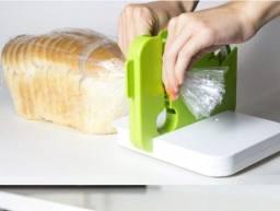 Máquina de Vedação Seal Machine, Selagem qualquer embalagem
