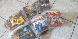 Filmes de dvd