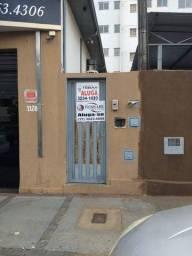 Título do anúncio: Casa para aluguel possui 56 metros quadrados com 1 quarto em Boa Vista - São José do Rio P