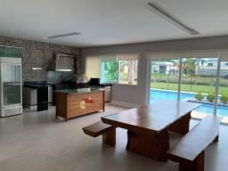 Residencial Castanheira > Casa. com 4 suites : Geovanny Torres Vende