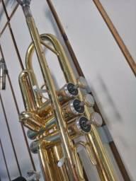 Trompete weril sib ET1179