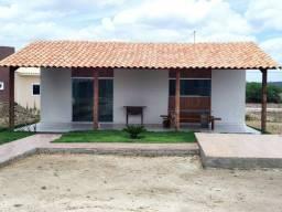 Casa em Condomínio - Ref. GM-0212