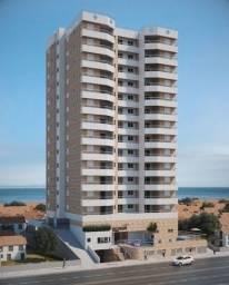 Título do anúncio: Apartamento com 2 dormitórios à venda, 89 m² por R$ 456.335,00 - Aviação - Praia Grande/SP