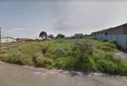 Título do anúncio: Terreno para locação Santa Paula - Ponta Grossa
