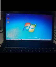 "Vendo Notebook Lenovo 15""<br>Marca: Lenovo<br>Tela: 15""<br><br> <br>"