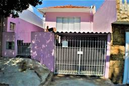 Casa com 3 dormitórios 1 vaga -Dependente no Vista Linda Pirituba