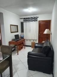 Sezini** Apartamento 1 Quarto   em  André Carloni