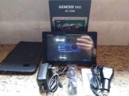 Tablet Genesis GT-7230
