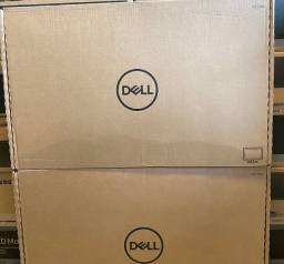 Monitor Dell, 27 Polegadas Ajuste Altura Rotação, Valor: 1.549,00 ou 12 x 138,00