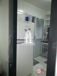 Apartamento à venda com 3 dormitórios em Vila invernada, São paulo cod:AP37258_MPV