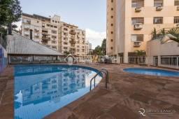 Apartamento à venda com 3 dormitórios em Moinhos de vento, Porto alegre cod:291414