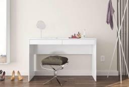 mesa para estudos / escrivaninha