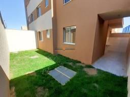 Apartamento à venda com 2 dormitórios em Piratininga, Belo horizonte cod:16798