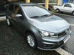 Volkswagen Gol Volkswagen Gol 1.0 12v Flex Mpi G8<br><br>