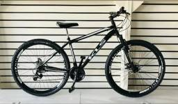 Bicicleta aro 29 nova!