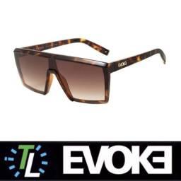 EVOKE FUTURAH TURTLE!!