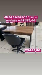 Mesa Cadeira Mesa Cadeira Mesa Cadeira Mesa Cadeira Mesa Cadeira